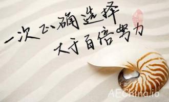 【骨灰旧闻】æternityCrypto基金会宣布向AEKnow.org项目提供捐助