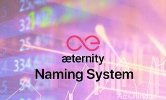 AE命名系统aet竞价初稿