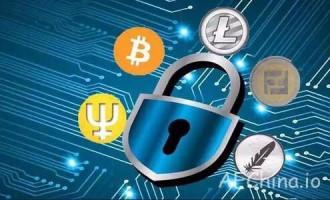 AE作为PoW区块链如何防止51%攻击