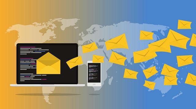 瑞士Vereign完成AE加密E-Mail开发 新闻 第2张